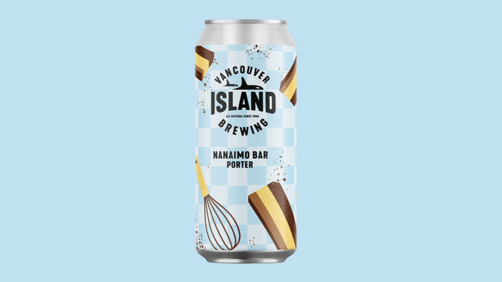 Six Vancouver Island Beers to Get You Through Fall